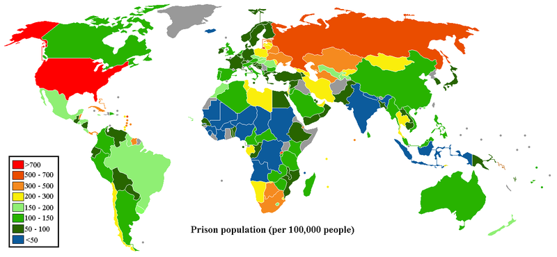 800px-Prisoner_population_rate_UN_HDR_2007_2008