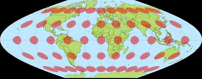 Sinusiodal_earth_circles